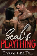 Seal's Plaything