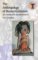 Pdf The Anthropology of Hunter-Gatherers Telecharger