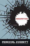 Assumption [Pdf/ePub] eBook