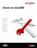 Oracle on LinuxONE