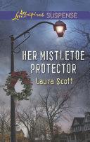 Pdf Her Mistletoe Protector