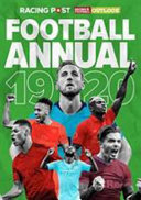 Racing Post   RFO Football Annual 2019 2020