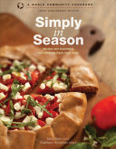 Simply in Season, 10th Anniversary Edition (Hc)