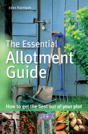 The Essential Allotment Guide [Pdf/ePub] eBook