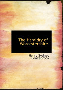 The Heraldry of Worcestershire