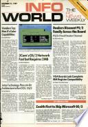 21 Gru 1987