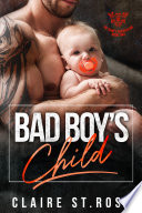 Bad Boy's Child