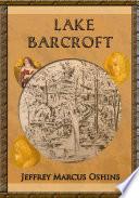Lake Barcroft Book PDF