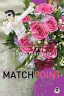 Pdf Match Point Telecharger