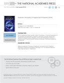 Quantum Computing Pdf/ePub eBook