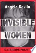Invisible Women PDF Book