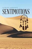 Sentimotions
