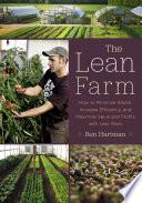 The Lean Farm PDF