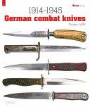 German Combat Knives