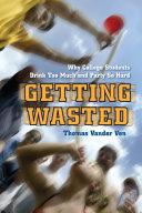 Getting Wasted [Pdf/ePub] eBook