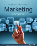 Marketing: A Snapshot [Pdf/ePub] eBook