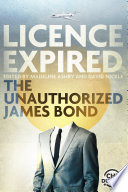 Licence Expired Book PDF