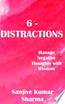 6  Distractions