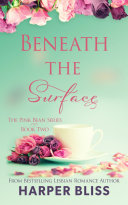 Beneath the Surface Pdf/ePub eBook