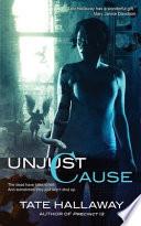 Unjust Cause.epub