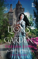 Pdf Lions in the Garden