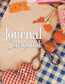Journal Scrapbook