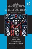 Art  Imagination and Christian Hope