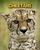 Cheetahs ebook