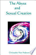 Free Download The Abyss and Sexual Creation Book