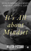 It   s All about Mindset