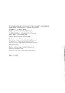 Force And Legitimacy In World Politics