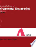 Proceedings of the 2013 International Conference on Material Science and Environmental Engineering-2013