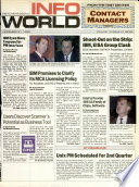 Nov 21, 1988