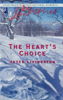 The Heart s Choice