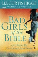 Pdf Bad Girls of the Bible