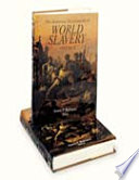 The Historical Encyclopedia of World Slavery Online Book