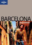 Barcelona Encounter