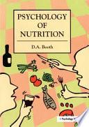 Nutritional Epidemiology [Pdf/ePub] eBook