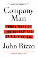 Company Man Pdf/ePub eBook