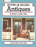 Buying and Selling Antiques