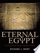 Eternal Egypt