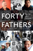 Forty Fathers