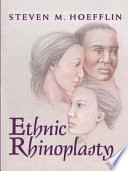 Ethnic Rhinoplasty Book PDF
