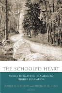 The Schooled Heart