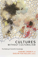 Pdf Cultures without Culturalism Telecharger