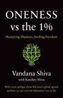 Oneness vs. the 1% Pdf