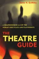 The Theatre Guide [Pdf/ePub] eBook