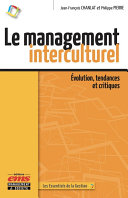 Pdf Le management interculturel Telecharger