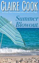 Pdf Summer Blowout