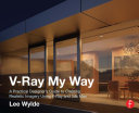 V-Ray My Way